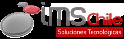 IMS Chile Soluciones Tecnológicas Ltda.