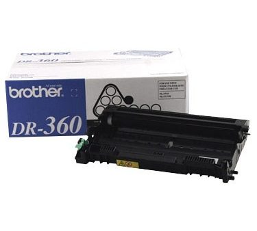 Drum Brother DR-360