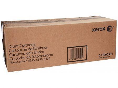 Drum Xerox 013R00591